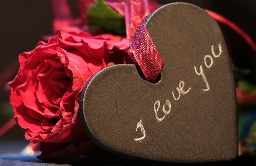 Effective free love spells that work overnight