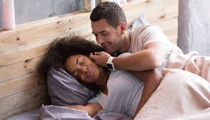 ADD INTIMACY IN MARRIAGE SPELL
