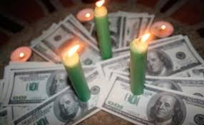 effective money spell that works 100% guarantee