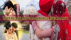 LOVE SPELL MARRIAGE SPECIALIST