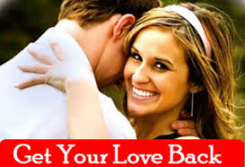 LOVE SPELL FOR MY EX
