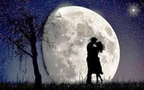 New Moon love spells