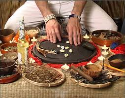 SPELL FOR INCREASING POWER OF ATTRACTION