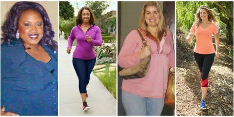 VOODOO TO LOSE WEIGHT