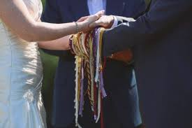 WICCA RELIGION MARRIAGE