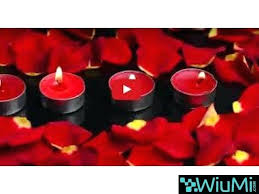 CANDLE LOVE SPELLS THAT WORK FAST
