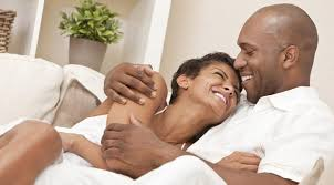 LOVE SPELLS THAT WORK IMMEDIATELY WITHOUT INGREDIENTS