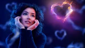 LOVE SPELL TO PUT ON SOMEONE