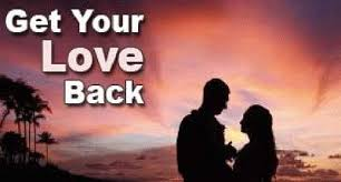 EFFECTIVE VOODOO LOST LOVE SPELLS THAT REALLY WORKS