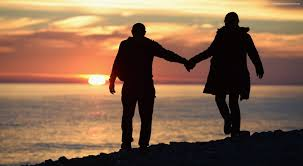 BEST RITUALS FOR LOST LOVERS