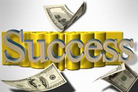 MOST POWERFUL BUSINESS SPELL FOR MONEY
